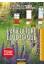 L'apiculture écologique de A à Z - Jean-Marie FRÈRÈS & Jean-Claude GUILLAUME
