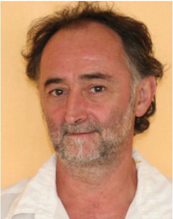 Dr_Jean-Michel_Pele.png